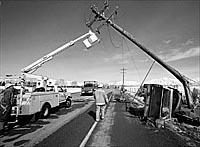 idaho mountain express : Southern Idaho highways turn deadly