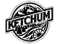 City of Ketchum