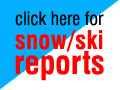 ski and snow reports